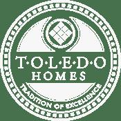 Toledo Homes